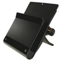 Kensington Notebook Stand with USB