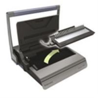 Fellowes Galaxy Comb Binder