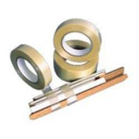 Glass Reinforced Tape 50mm X 50M