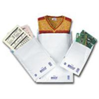 PC-548082 50 Mail Tuff Envelope 240 x 330mm