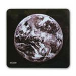Allsop Eco Mouse Pads Earth