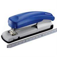 Leitz Stapler 5502 30mm Blue