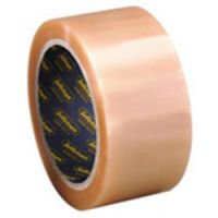 Sellotape Clear Vinyl Tape 50mm x 66m