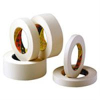 Scotch Masking Tape 19mm x 50m