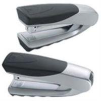 Rexel Centor Silver/Black Standup Stapler