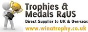 www.winatrophy.co.uk