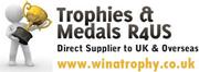 www.winatrophy.co.uk
